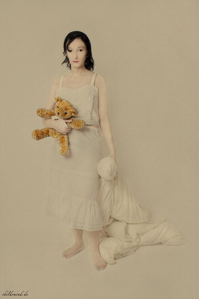 Jenny-03.jpg